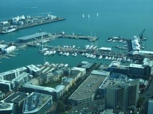 Auckland 2