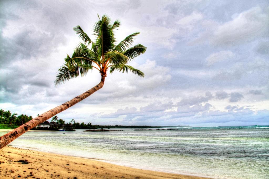 safata beach