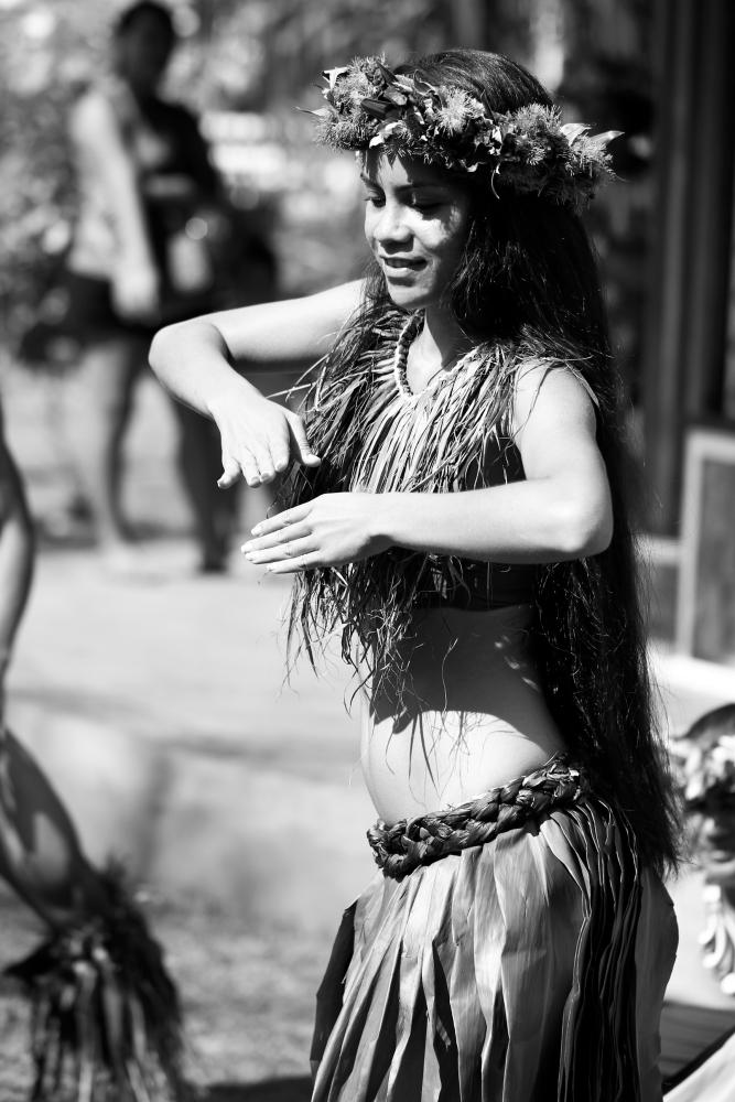 hula girl1