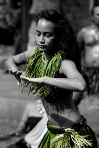hula girl2
