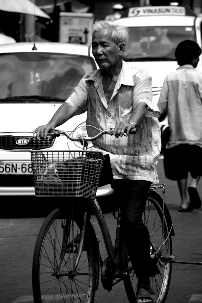 man on bike2