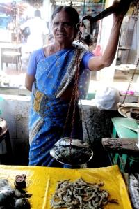 fish vendor 2