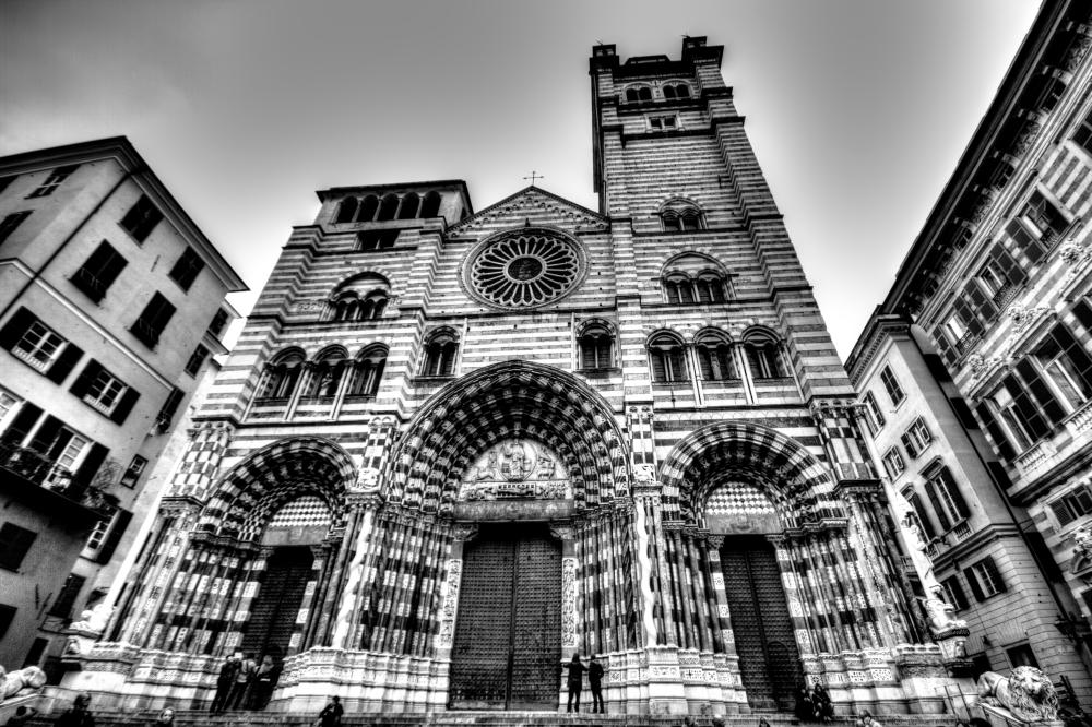 Genova 3