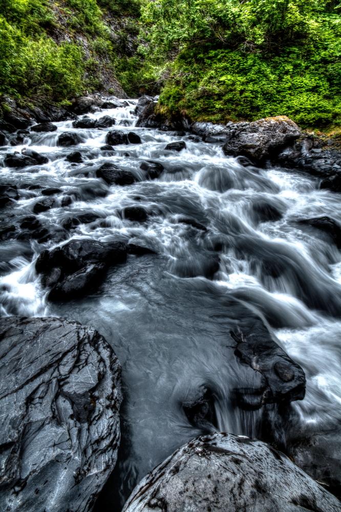 waterflow2