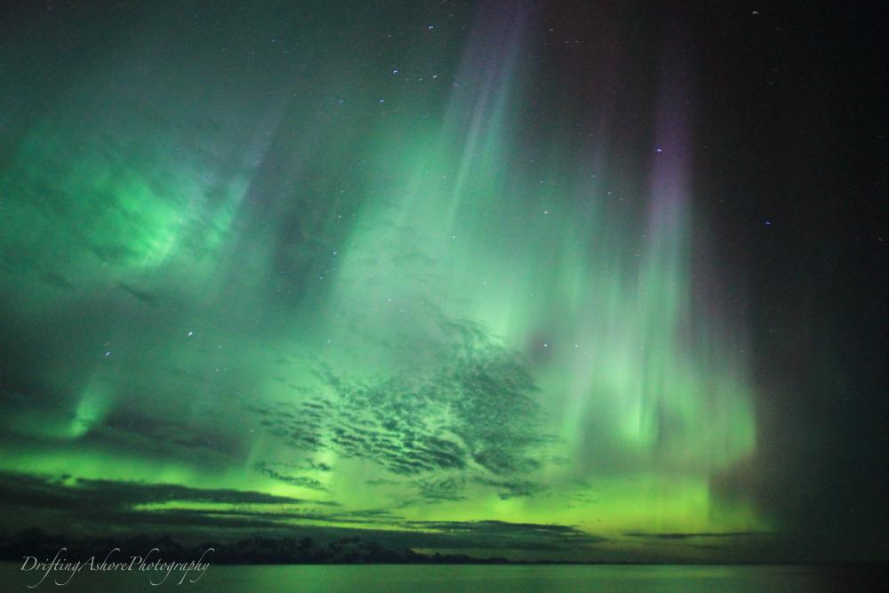 northern-lights-4-copy