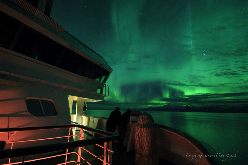 northern-lights1-copy